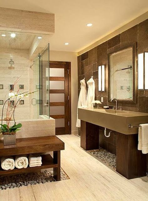 Nice Bathroom Decor Modern Best 25 Modern Bathroom Decor Ideas On Pinterest Powder Room