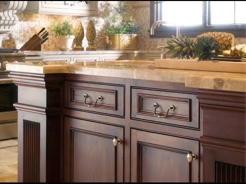 Nice Bentwood Luxury Kitchens 28 Best Bentwood Luxury Kitchens Our Legacy Brand Images On