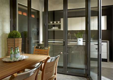 Nice Bentwood Luxury Kitchens Bentwood Luxury Kitchens Opens New Flagship Location Kitchen