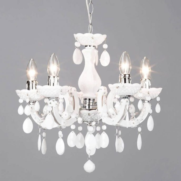 Nice Big White Chandelier Chandelier Plug In Chandelier Wrought Iron Chandeliers Big