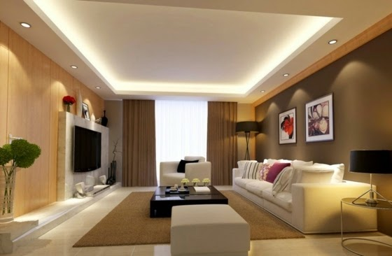 Nice Ceiling Light Design Trends Of Modern Lighting Design Ideas Ceiling Wall 2015