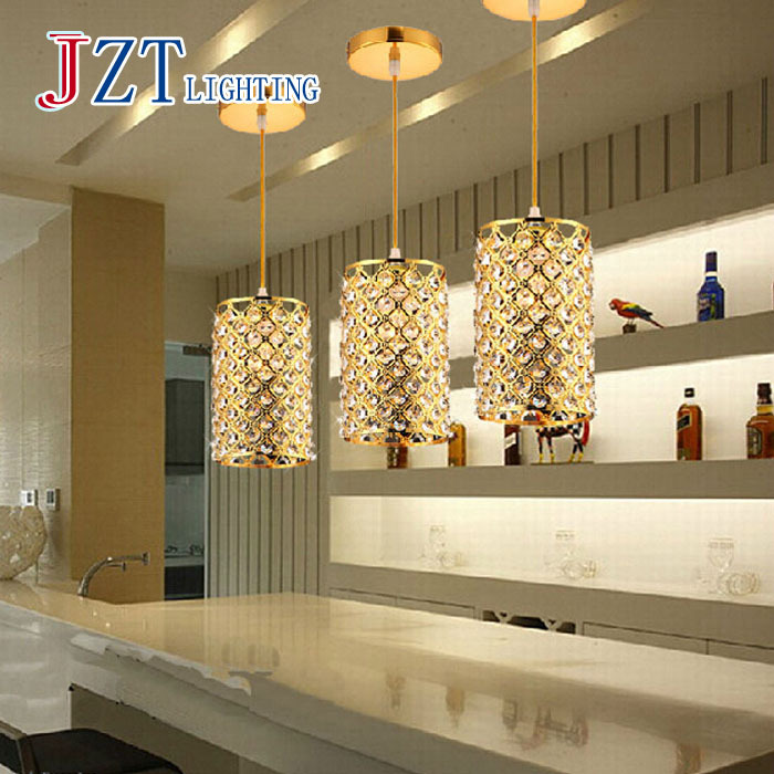 Nice Chandelier And Pendant Sets Gorgeous Chandelier And Pendant Light Sets Cosy Pendant For