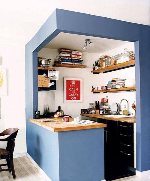 Nice Compact Kitchen Design Best 25 Compact Kitchen Ideas On Pinterest Mens Kitchen
