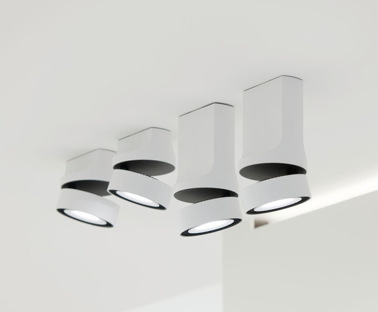 Nice Contemporary Ceiling Fixtures Ceiling Lighting Contemporary Ceiling Lights Interior Design