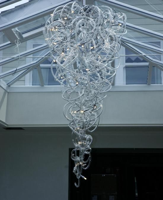 Nice Contemporary Chandeliers Uk Home Bespoke Italian Chandeliers Hand Blown Glass Lighting