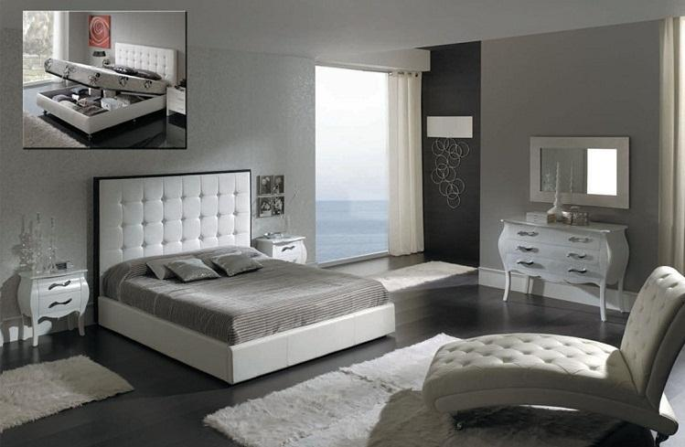 Nice Contemporary Grey Bedroom Furniture White And Grey Bedroom Furniture Photos And Video