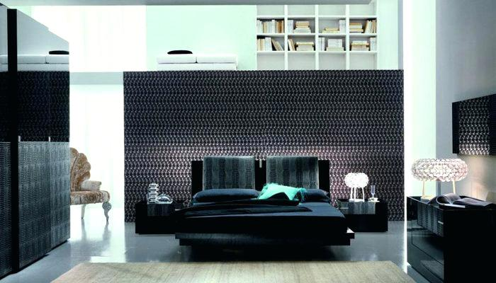 Nice Contemporary King Bedroom Sets Stunning Contemporary King Bedroom Set Bedroom Best The Most King