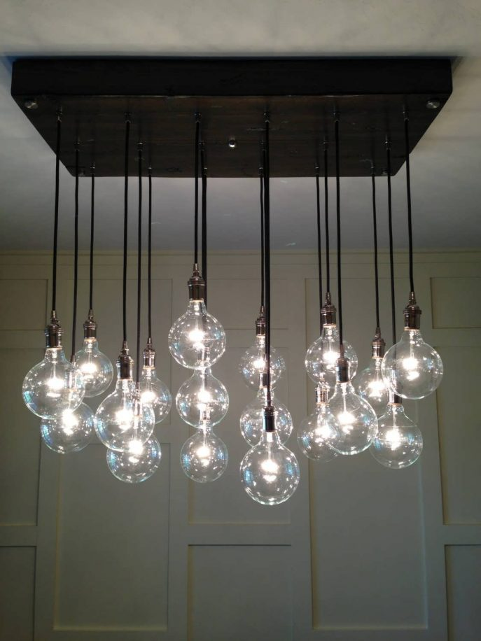 Nice Contemporary Rectangular Chandelier Chandelier Contemporary Chandelier Lighting Rectangular