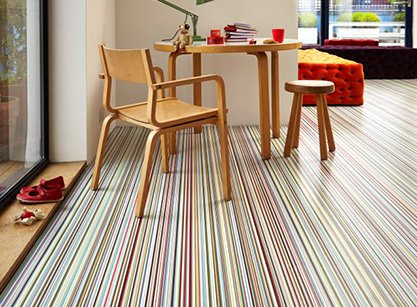 Nice Contemporary Vinyl Flooring Vinyl Flooring Design And Maintenance Artdreamshome Artdreamshome
