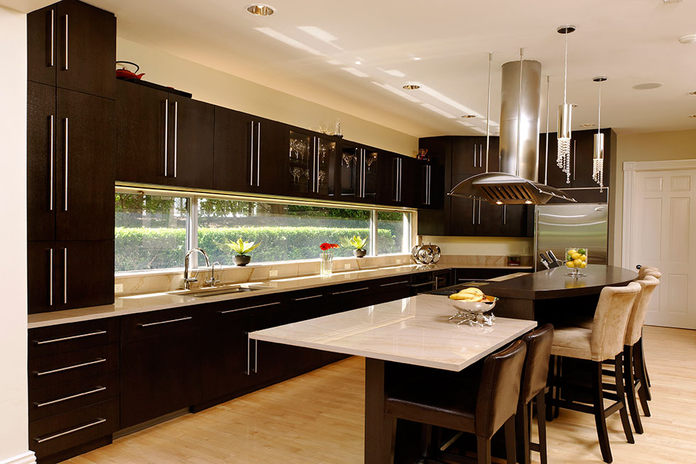 Nice Custom Kitchen Layouts Kitchen Awesome Kitchen And Bath Studios Offers Custom Cabinet