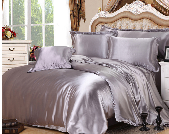 Nice Designer Contemporary Bedding Bedroom Brilliant Modern Bedspread The Online Style Info Home And