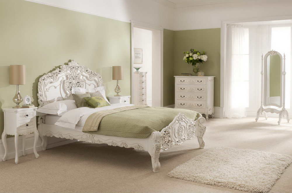 Nice Elegant Bedroom Furniture Sets Elegant Bedroom Furniture Nurseresume