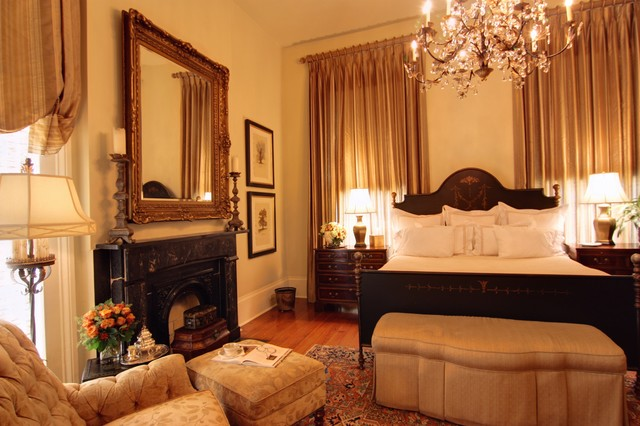 Nice Elegant Bedroom Ideas Elegant Bedroom Ideas Houzz