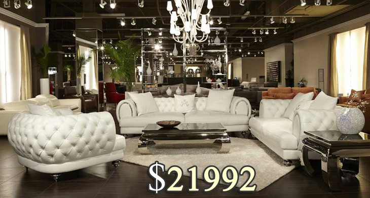 Nice Expensive Living Room Furniture Sets Living Room Expensive Living Room Sets On Living Room And Worlds