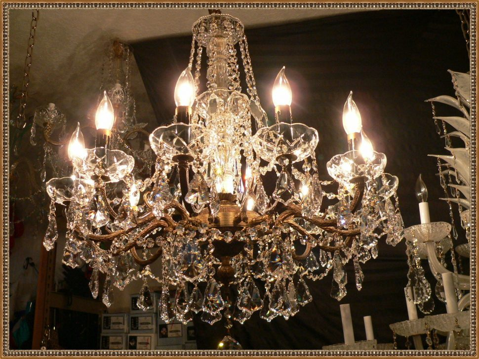 Nice Fancy Chandeliers Lights Chandeliers Design Awesome Cool Dining Room Ideas And Lighting