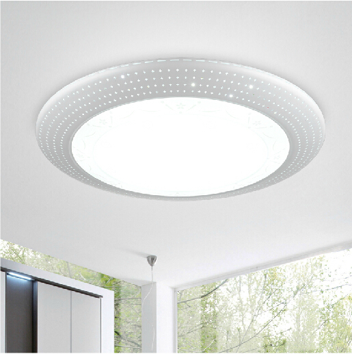 Nice Fancy Led Ceiling Lights Fancy Led Ceiling Lights Roselawnlutheran