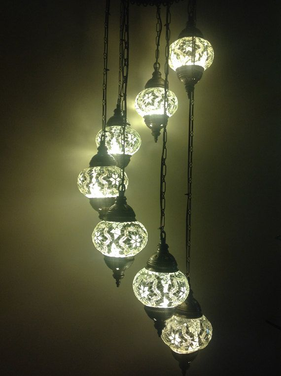Nice Hanging Chandelier Lamp 218 Best Turkish Lamps Images On Pinterest Bedroom Cabinets