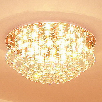 Nice Hanging Lamps For Ceiling Cheap Star Hanging Lamp Find Star Hanging Lamp Deals On Line At