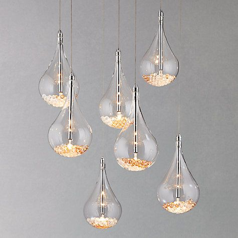 Nice Hanging Lamps For Ceiling Incredible Great Hanging Lights From Ceiling Soul Intended For