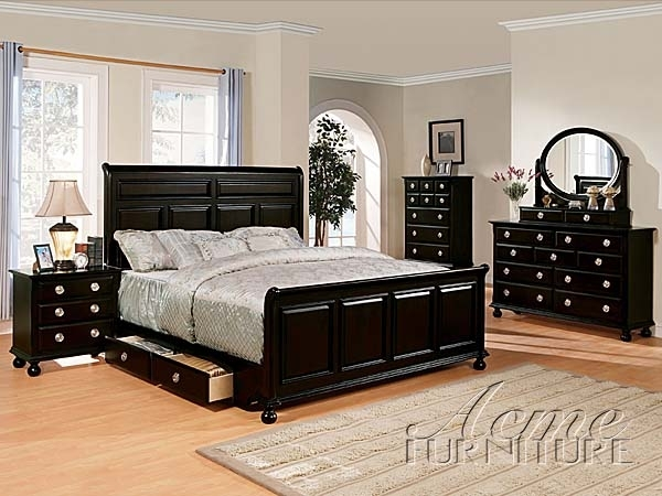 Nice High End King Beds Amazing Of Luxury King Bedroom Sets High End Master Bed 25 Best
