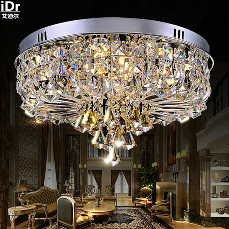 Nice High End Modern Lighting Factory Wholesale Luxury High End Lighting Fixtures Wholesale