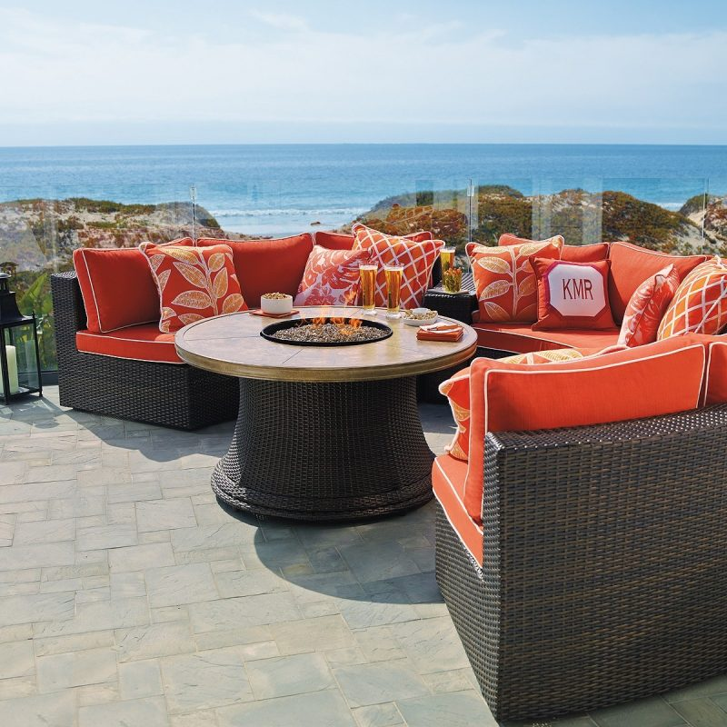 Nice High End Patio Furniture Clearance High End Patio Furniture Clearancehigh Craigslist Clearance For