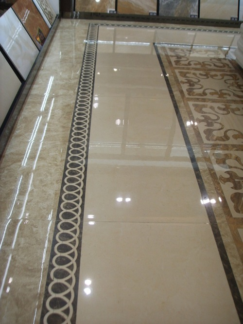 Nice High End Tile Flooring Generous High End Tile Flooring Pictures Inspiration Bathtub For