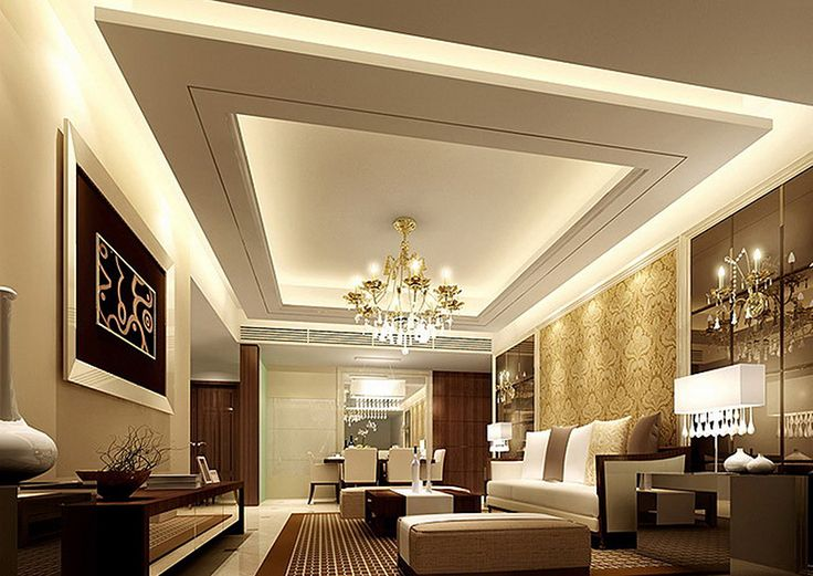 Nice Home Lighting Ideas Ceiling Best 25 Ceiling Design Ideas On Pinterest Ceiling Modern