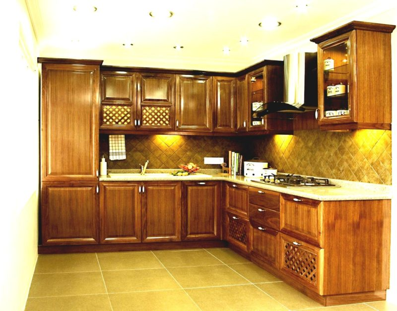 Indian House Kitchen Designs Kitchen Appliances Tips And Review
