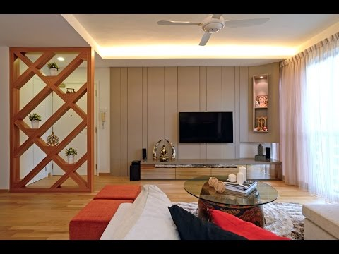 Nice Interior Design Ideas Living Rooms Indian Interior Design Ideas Living Room Youtube