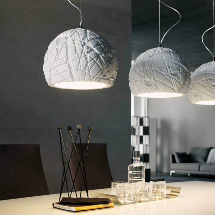 Nice Italian Designer Lighting Modern Lighting Sublime All Modern Lighting Design Contemporary