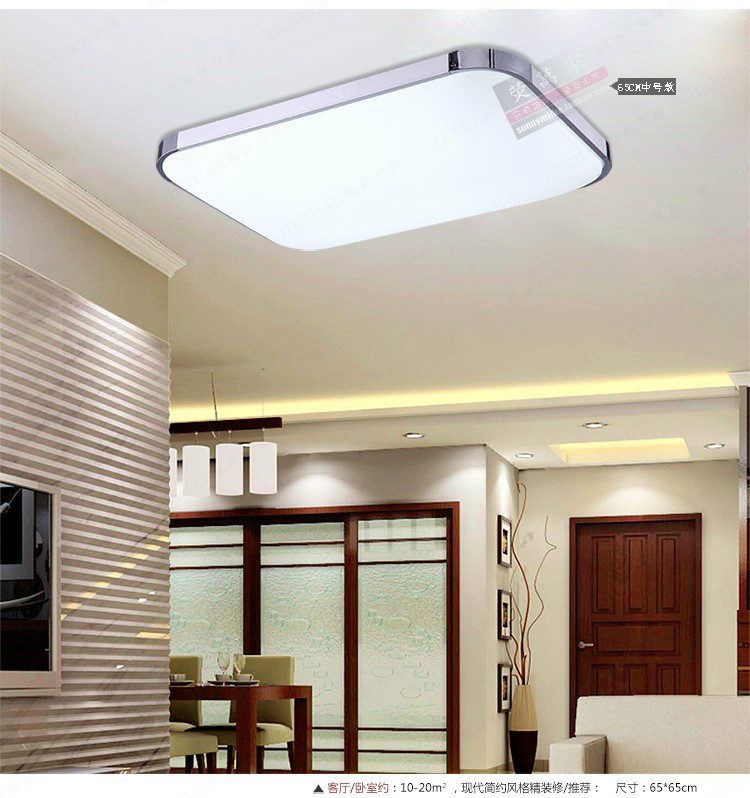 Nice Kitchen Ceiling Lamps Lovable Kitchen Ceiling Lamps Led Kitchen Ceiling Lights Warisan