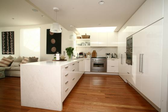 Nice Kitchen Designs Australia Kitchen Design Ideas Get Inspired Photos Of Kitchens From