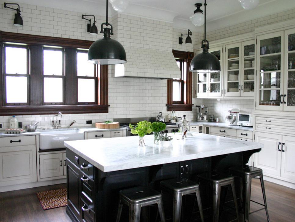 Nice Kitchen Style Design Kitchen Style Guide Hgtv