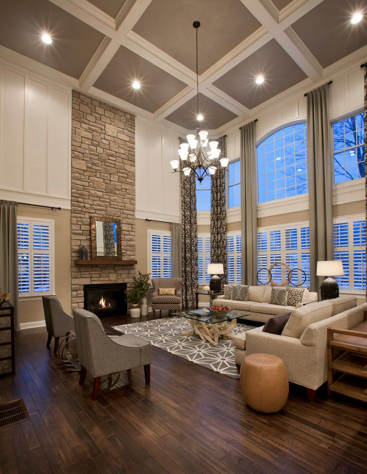 Nice Large Living Room Chandelier Best 25 Large Chandeliers Ideas On Pinterest Traditional