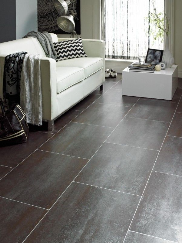 Nice Large Vinyl Floor Tiles Luxury Vinyl Floorings Are Comfortable And Eco Friendly