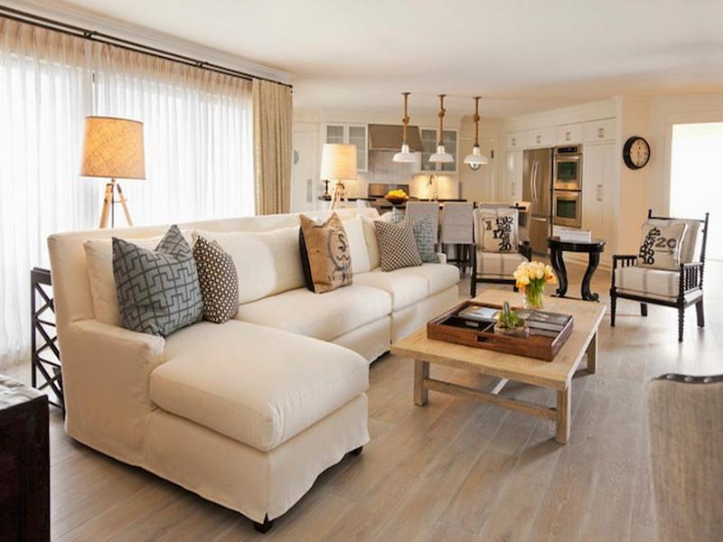 Nice Living Room Decor Styles 23 Decorating Styles For Living Rooms Living Room Beach