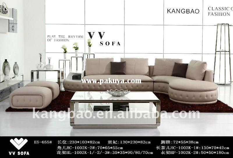Nice Living Room Furniture Packages Living Room Furniture Packages Furniture Decoration Ideas