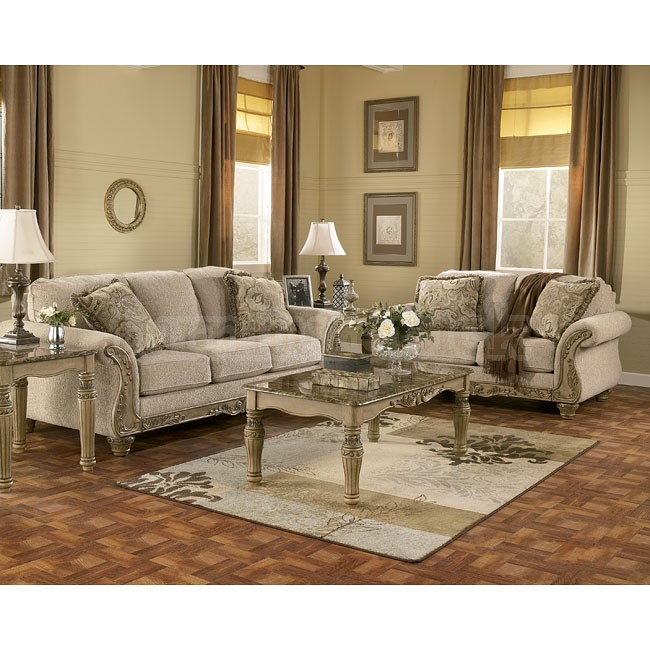 Nice Living Room Packages Cool Design Ashley Furniture Room Packages Wonderfull Interesting