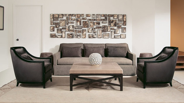 Nice Living Room Wall Decor 15 Living Room Wall Decor For Added Interior Beauty Home Design