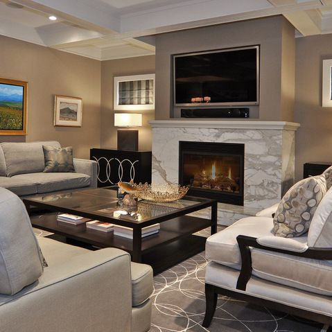Nice Lounge Design Ideas Interior Decor Ideas For Living Rooms Of Exemplary Living Room