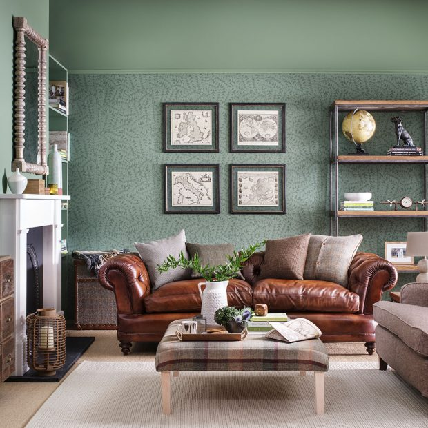 Nice Lounge Design Ideas Living Room Ideas Designs And Inspiration Ideal Home