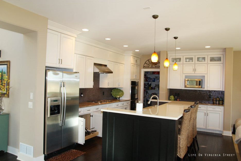 Nice Low Hanging Ceiling Lights Kitchen Amazing Drop Pendant Light Low Hanging Kitchen Lights