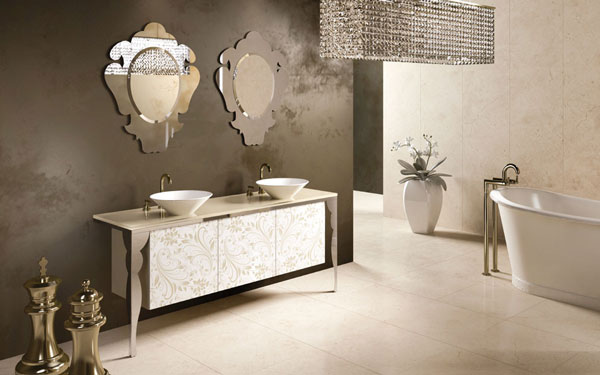 Nice Luxury Bath Vanities Luxury Bathroom Vanities See Le Bathroom Decorating Ideas