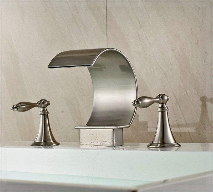 Nice Luxury Bathroom Fixtures Fancy Luxury Bathroom Faucets 64 Home Decorating Ideas With Luxury