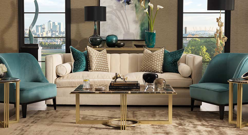 Nice Luxury Chairs For Living Room Luxury Living Room Furniture Designer Brands Luxdeco