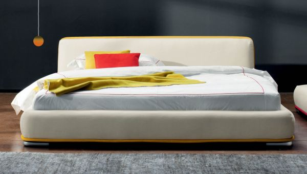 Nice Luxury Low Beds Contemporary Beds For Present Day Bedrooms With A Luxury Touch