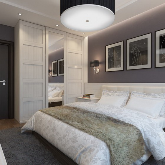 Nice Luxury Small Bedroom Ideas Renovate Your Home Design Ideas With Creative Luxury White Bedroom