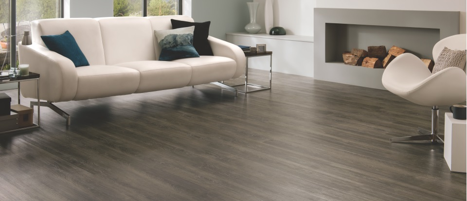 Nice Luxury Vinyl Click Flooring Creative Of Luxury Vinyl Click Flooring The Rise Of Luxury Vinyl