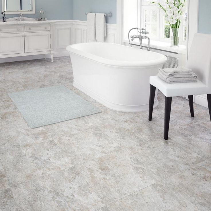 Nice Luxury Vinyl Tile Bathroom 8 Best Ultra Ceramic Luxury Vinyl Tile Images On Pinterest